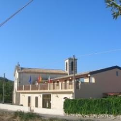 Borgo Rigolizia